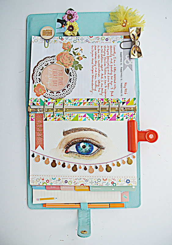 Finding-new-ways-to-use-my-planner