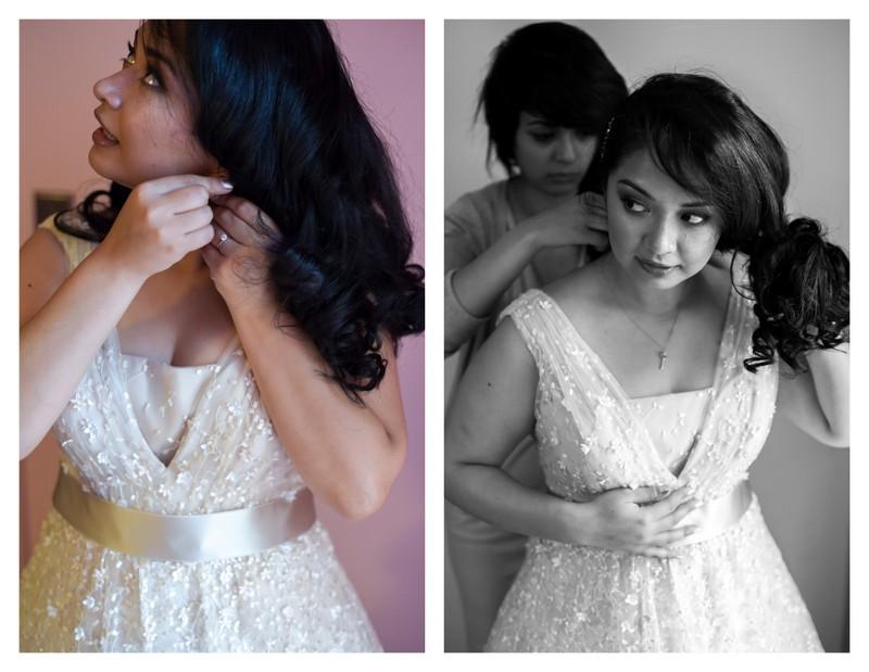 Eduardo and Reyna's wedding15