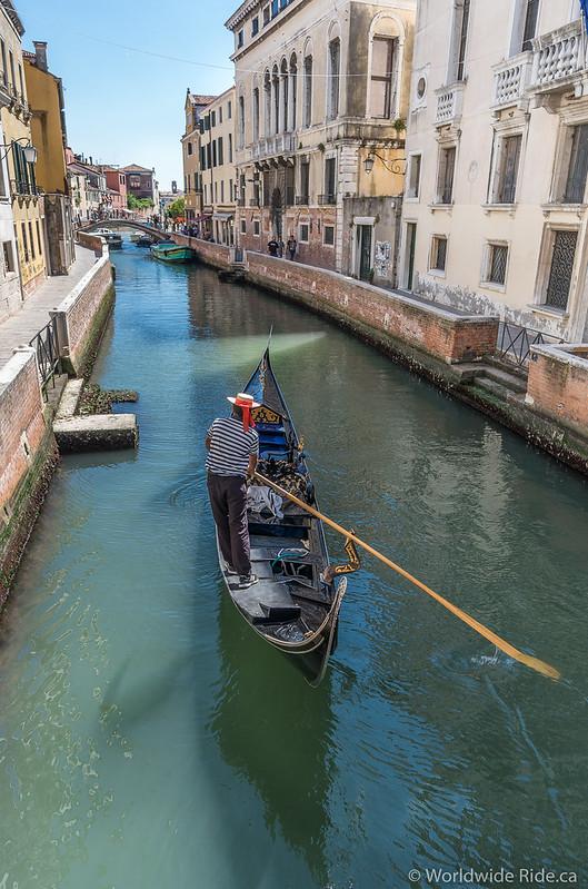 Venice 1-2