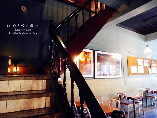 宜蘭餐廳咖啡館下午茶推薦合盛太平 (7)