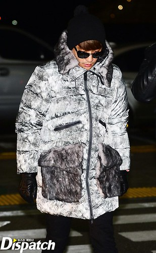 BB-Airport-20141219_press-016