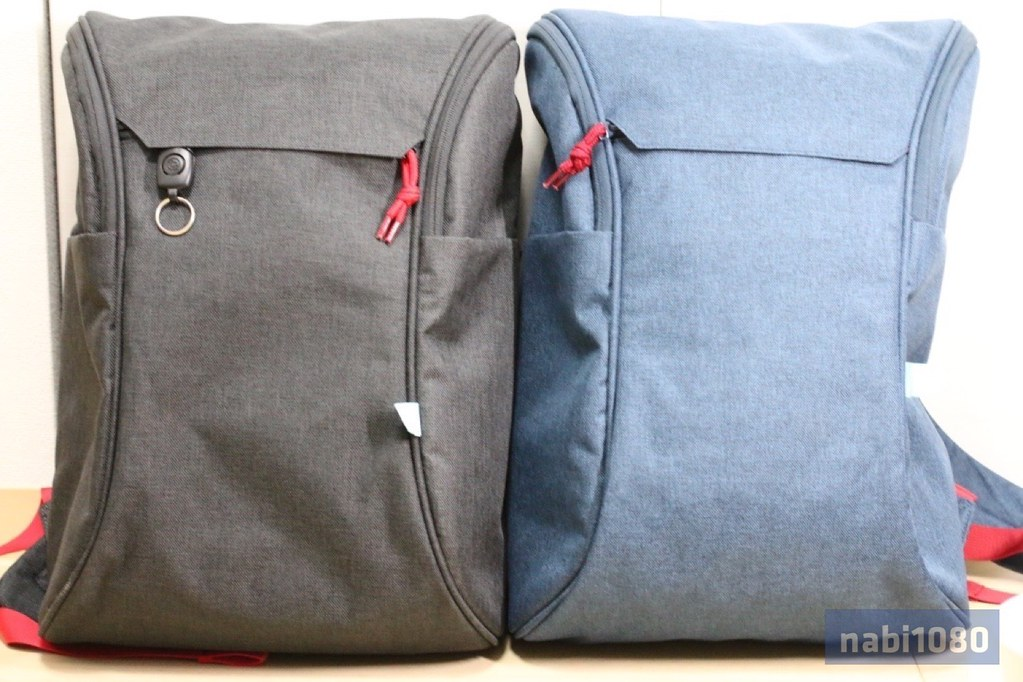 booq Daypack01