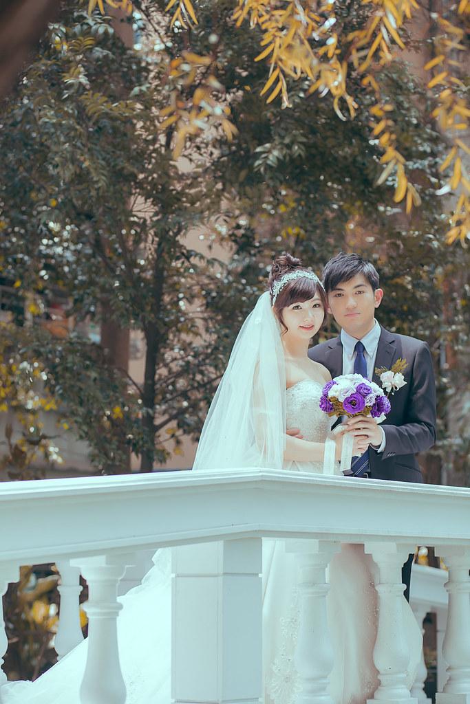 20150404晶宴會館民生觀婚禮記錄 (23)