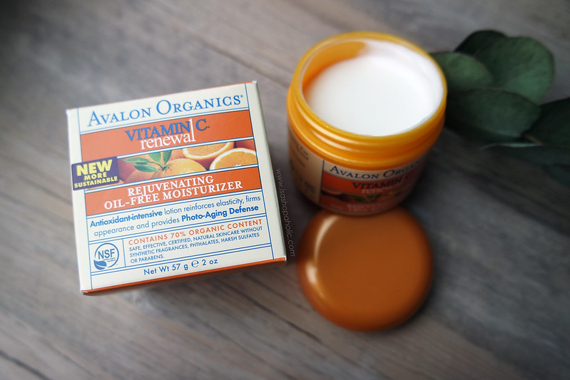 crema_Avalon_vitamina_c