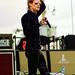 Buckcherry performs live in Orlando at WJRR's Earthday Birthday 22