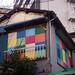 Fancy house by haru__q