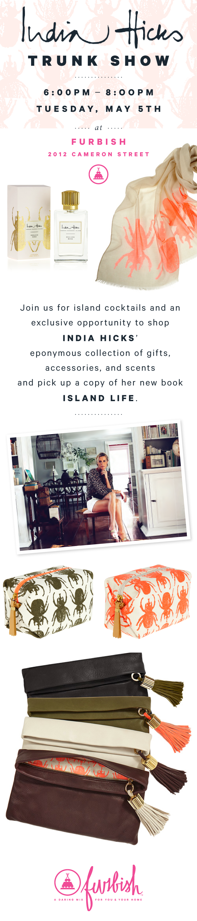 IndiaHicks-TrunkShow-04_15-BLOG