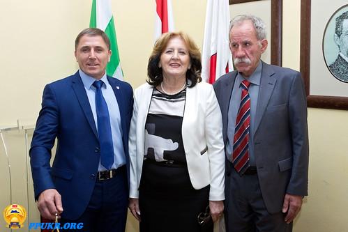 Associacija partij pensionerov 05.2015 (24)