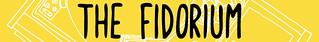 The Fidorium