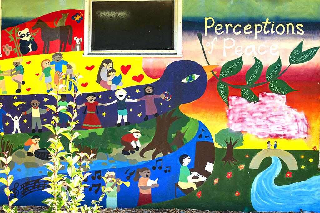 Perceptions-of-Peace--San-Jose