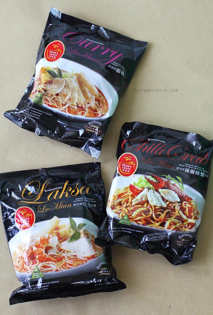 18227959065 62b1c57bab b - A Prima Taste Instant Noodles Review