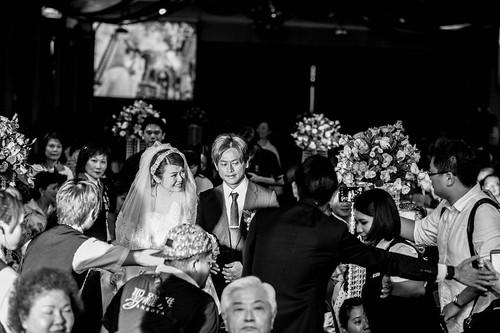【高雄婚攝評價推薦】聖羅雅麗緻婚紗打造專屬於你的婚禮故事 (8)