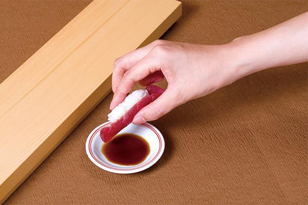 eat_hand_nigiri
