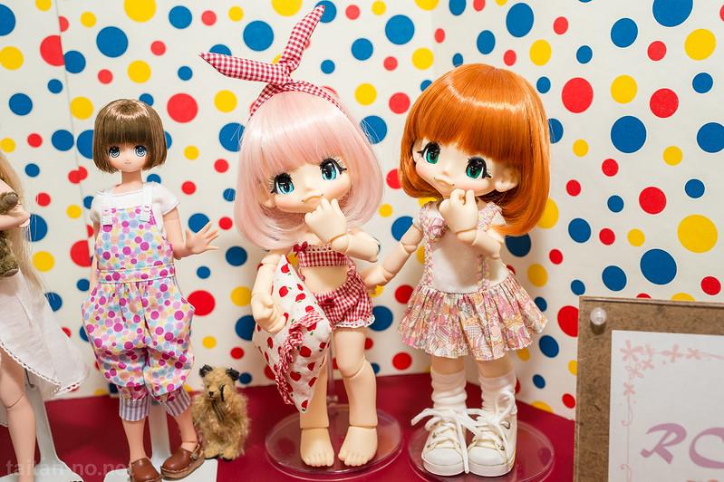 DollShow浅草1-2591-DSC_2584