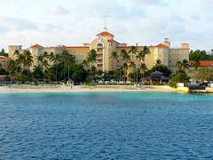 photo - British Colonial Hilton, Nassau