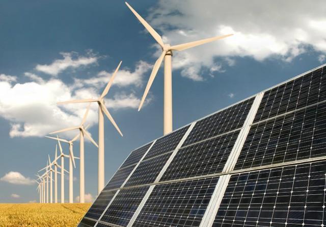 renovablesenergy