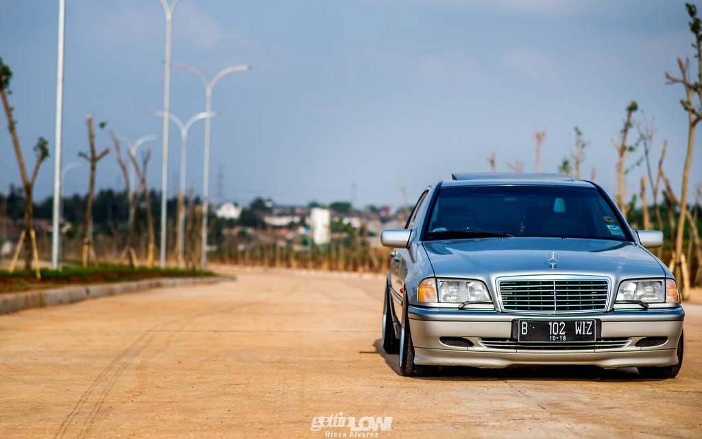AMG-silver_07