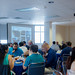 051515_EngineeringGraduateLuncheon-0051