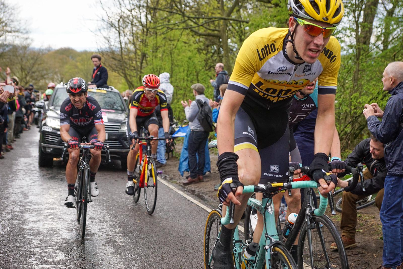 Tour de Yorkshire 2015 (Stages 2 & 3)-56