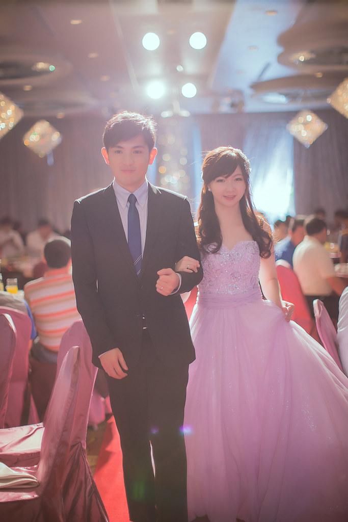 20150404晶宴會館民生觀婚禮記錄 (608)