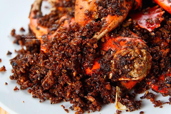 hong-kong-hee-kee-fried-hot-crab