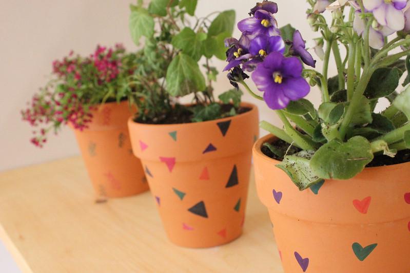 DIY-pots-0700