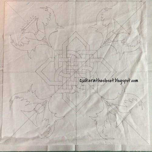 design for Outlander swap