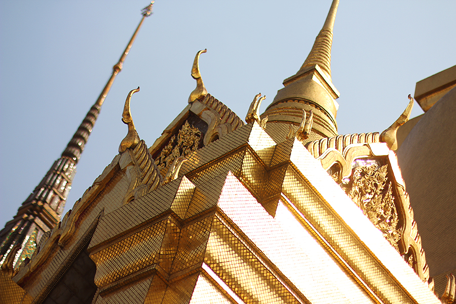 Temple-of-the-Emerald-Buddha_13