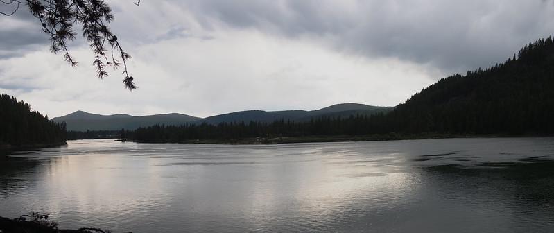 Pend Oreille River