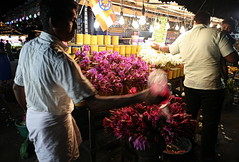 flower shop Kelaniya rajamahviharaya