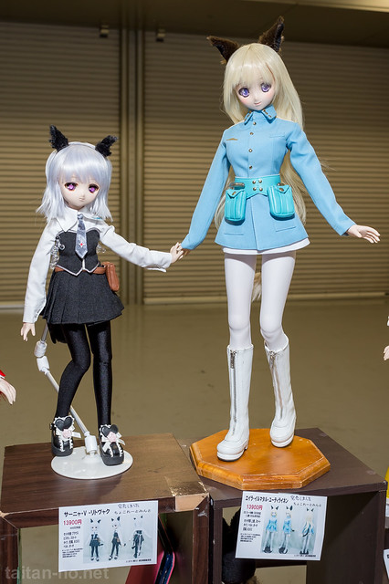 DollsParty33-ちょこれーとみんと-DSC_1855
