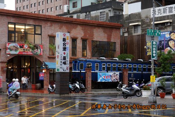 高雄大東文化藝術中心05