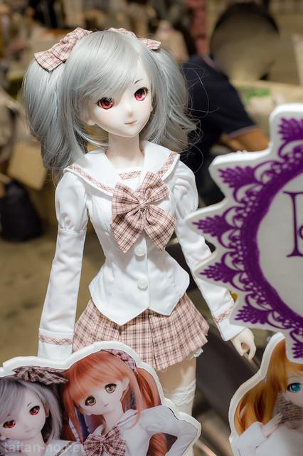 DollsParty33-305-DD-DSC_2128