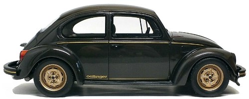 Ottomobile VW 1200 Oettinger (3)