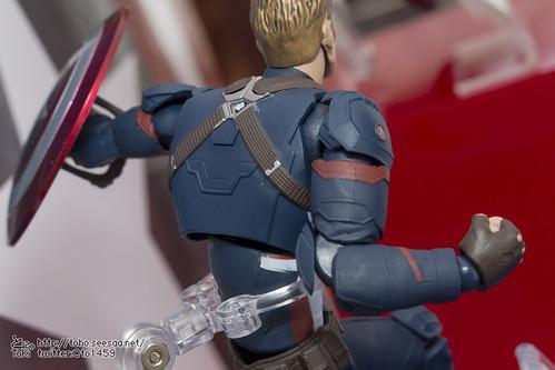 Marvel_Heroes_Festa-33