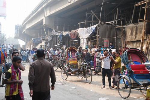 258 Dhaka (8)
