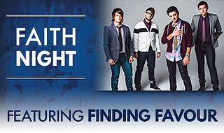 OKC DODGERS FAITH NIGHT JULY 10, 2016 at 5:05 PM Redemption Church is going to the ballgame on July 10th! Join us for Faith Night with the OKC Dodgers. There will be a postgame concert included in the ticket price. For more information, visit our blog at