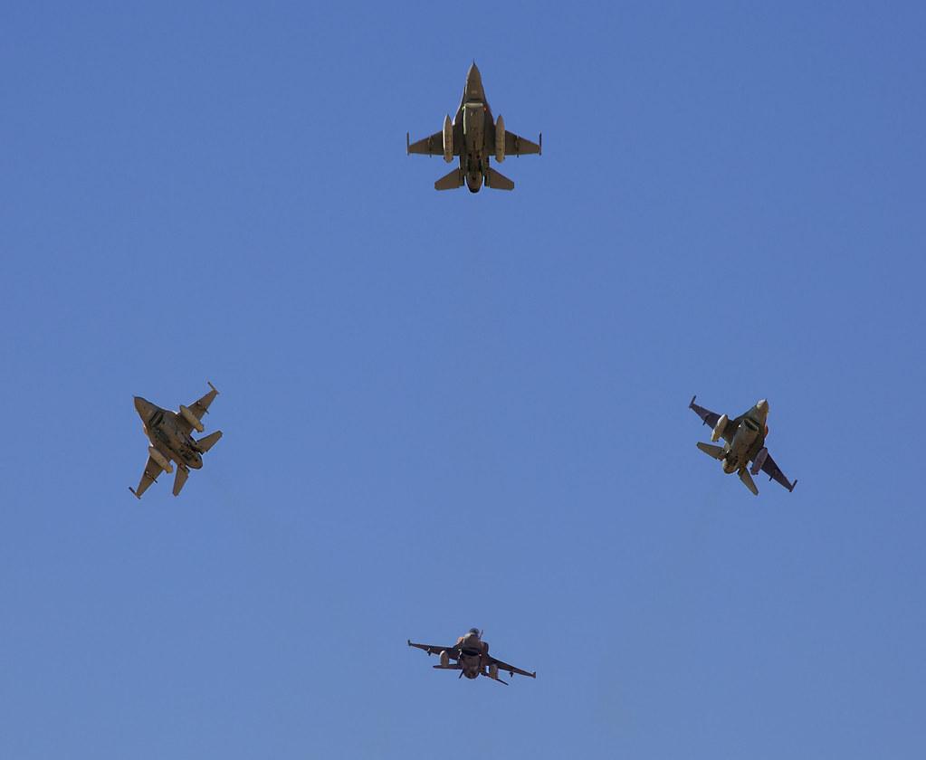 القوات الجوية الملكية المغربية - صفحة 21 26970346535_a9090e04ed_b