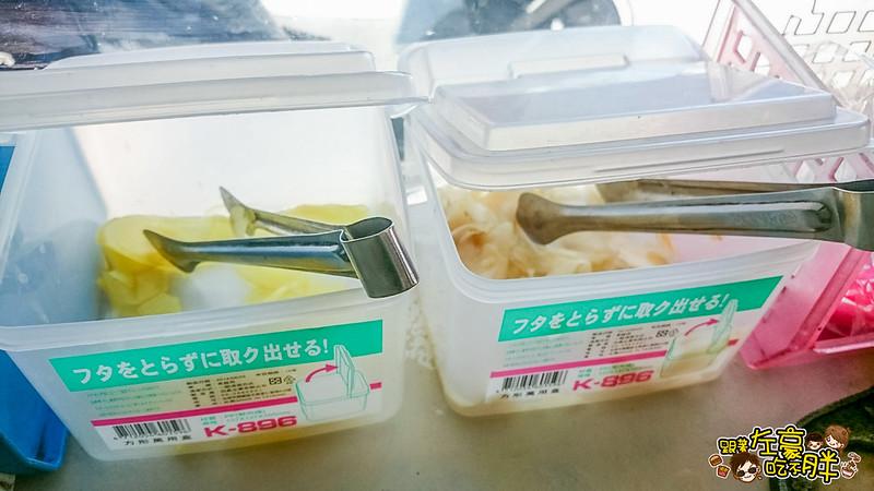 20160506-老牌子 雞肉飯_9287