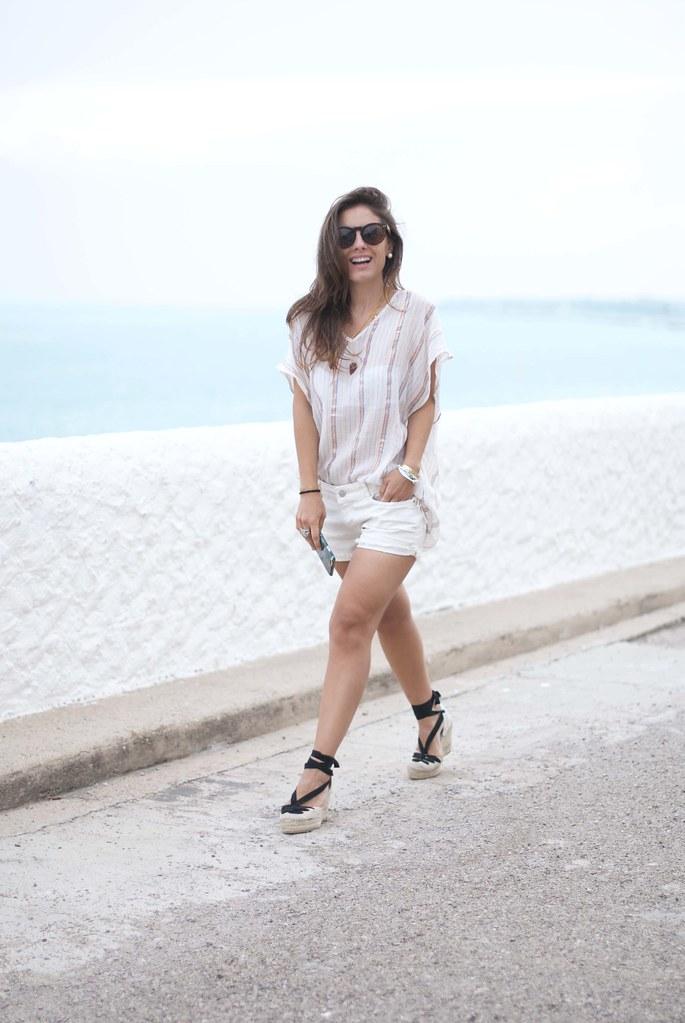 02_aloha_june_new_outfit_sha_cha