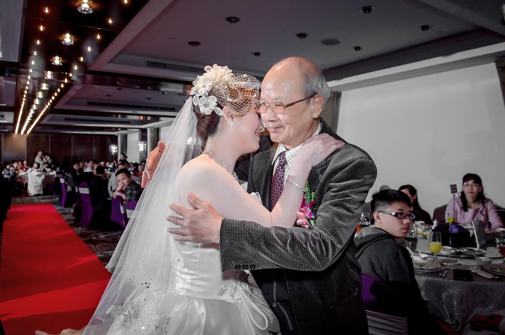 055世貿33婚攝