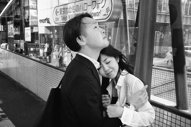 Tatsuo Suzuki -