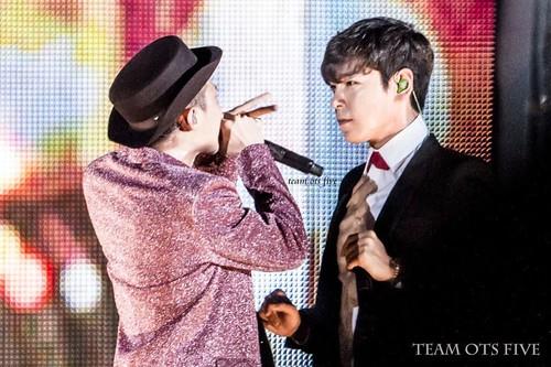 BIGBANG-ANation-Tokyo-HQpics-20140829(109)