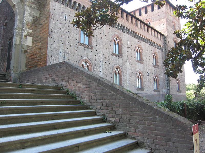 Pavia - Italia