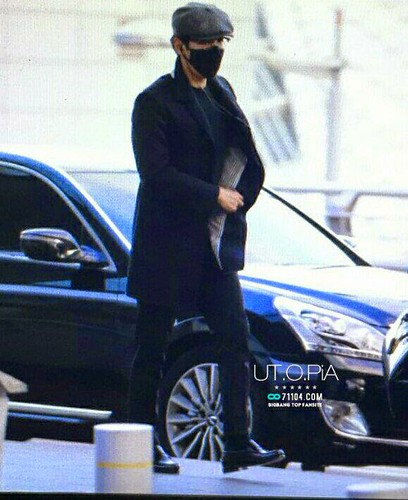GDTOPDAE-Incheon-to-Fukuoka-20141205_30