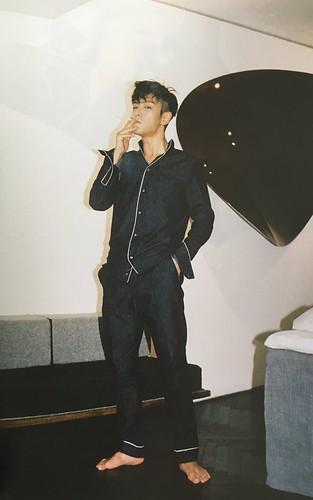 BIGBANG Dazed100 2016 Sept (37)