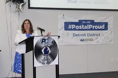 PCC Day Detroit27