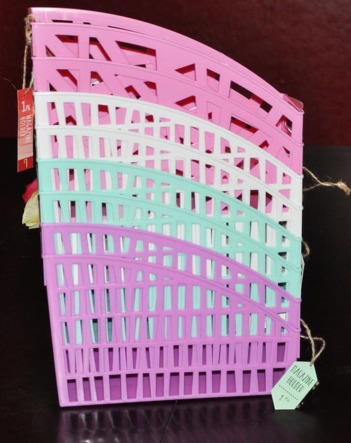Lexie Loo Lily Liam Dylan Too Repurposed Magazine Holders Unique Target Magazine Holder