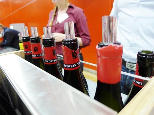 Baltes Terra 1912 Pinot