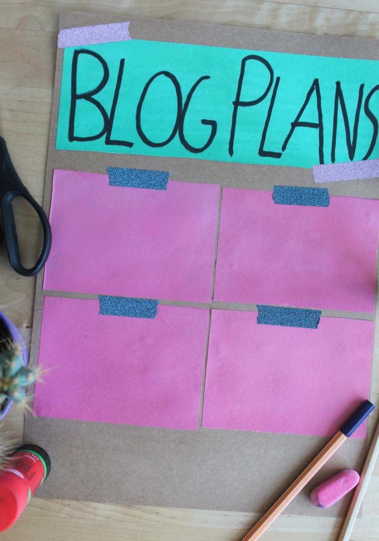 blogplans10